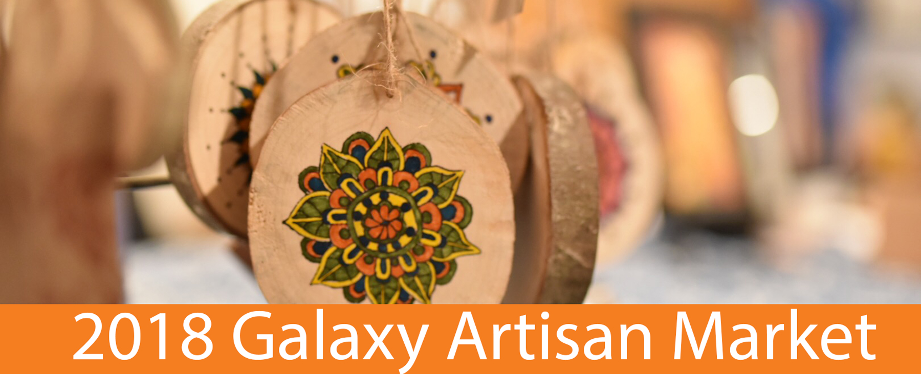 galaxy-artisan-market-2018